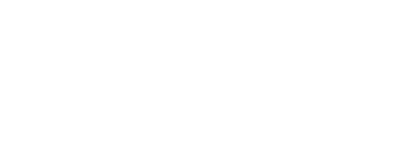 Forbes Waterloo Toyota